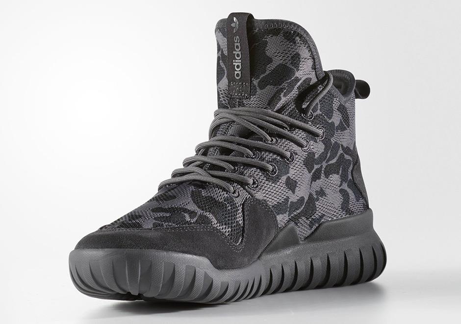 adidas tubular x price- OFF 68% - www