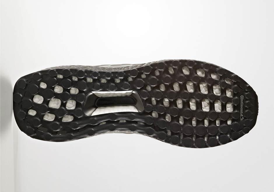 Adidas Spinta Ultra 3.0 Triple Rilascio Grigio hq20XDnVS