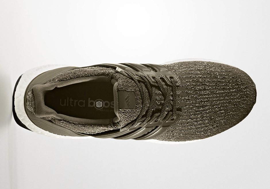 26c096d4b ... Sneaker Releases The Sole Supplier Adidas Ultra Boost 3.0 Energy Red  Size 10.5. S80635 Nmd Yeezy Pk adidas Ultra BOOST 3 0 Trace Olive ...