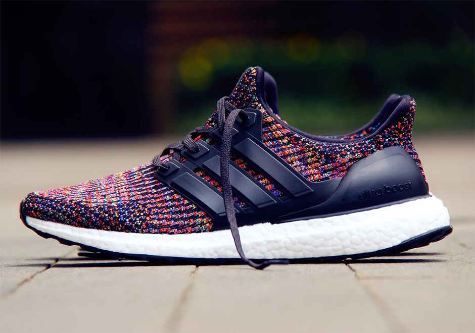 adidas-ultra-boost-multi-color-sample-1
