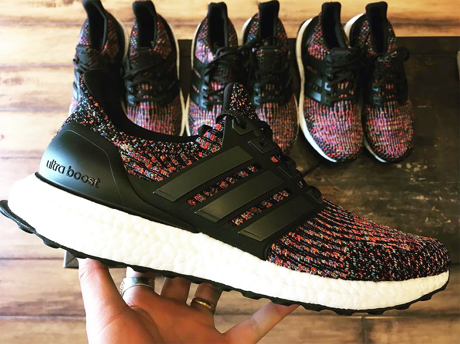 adidas-ultra-boost-multi-color-sample-2
