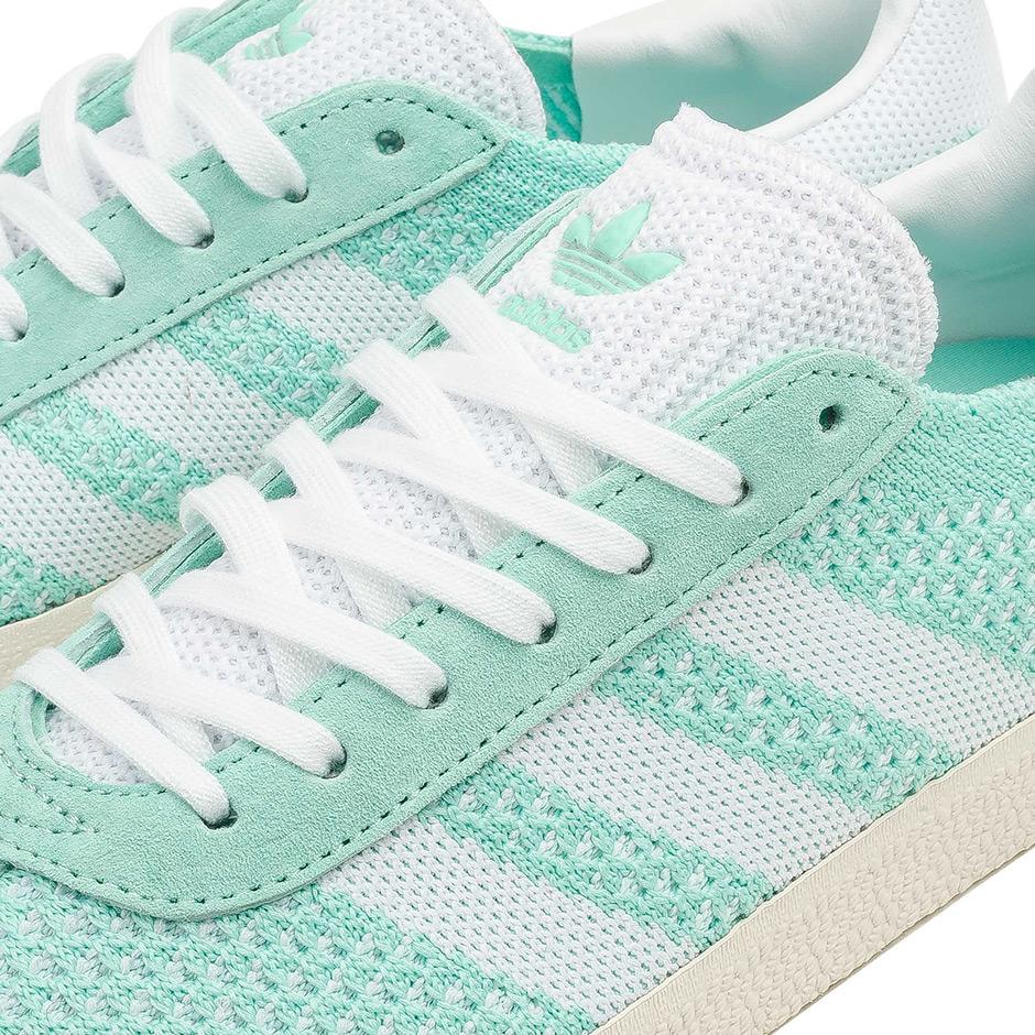 adidas Gazelle Primeknit Women's BB5211 |