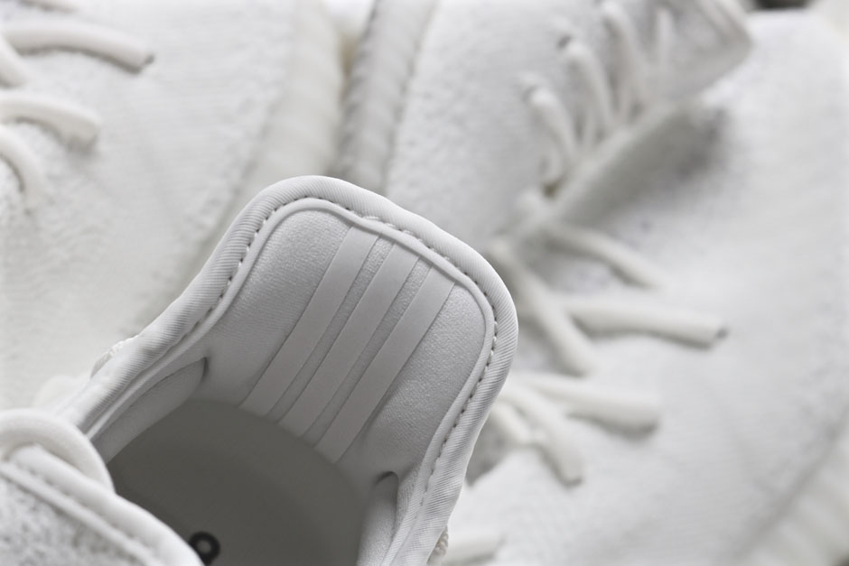 UA Adidas Yeezy Boost 350 V2 Beluga SPLY 350 Grey Orange