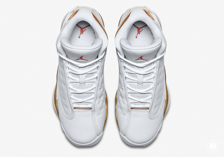 562e2824f49a ... Package Sneakers Sport Shoes With Original  jordan dmp 7  Global  Release Date June 14th