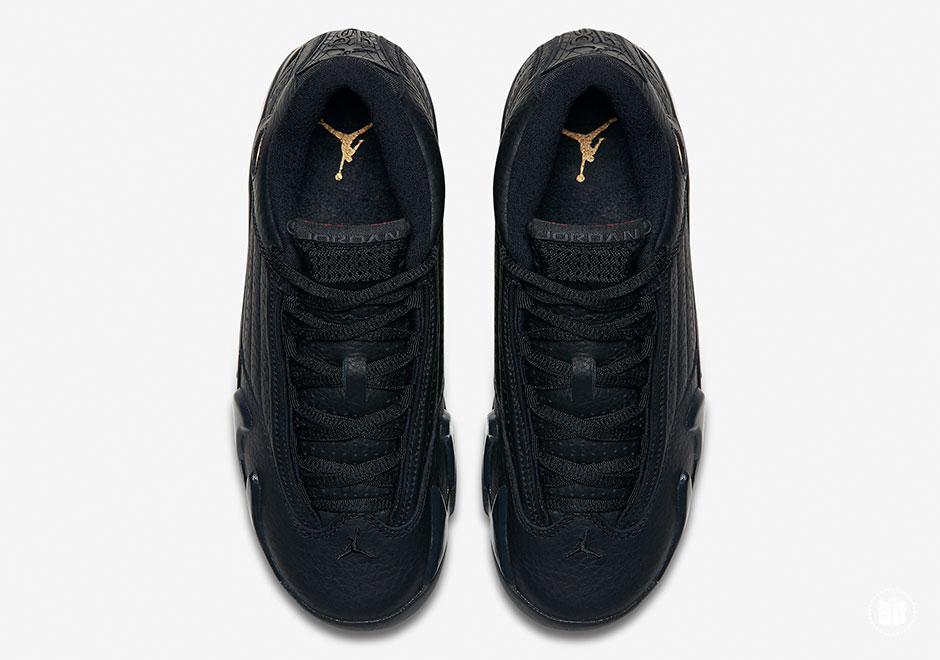 066217e39d32 Jordan 13 14 DMP Pack Release Date 897561-900