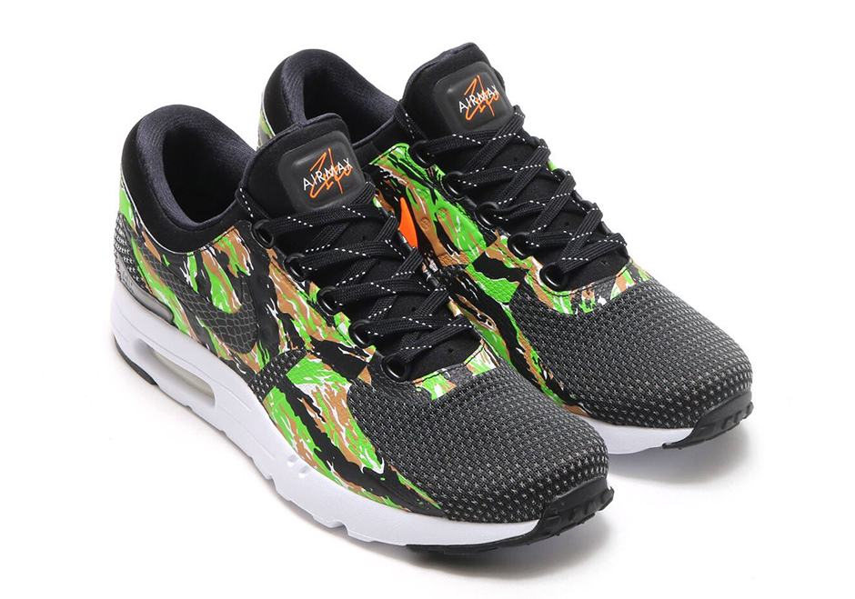 atmos-nikeid-air-max-zero-options-02