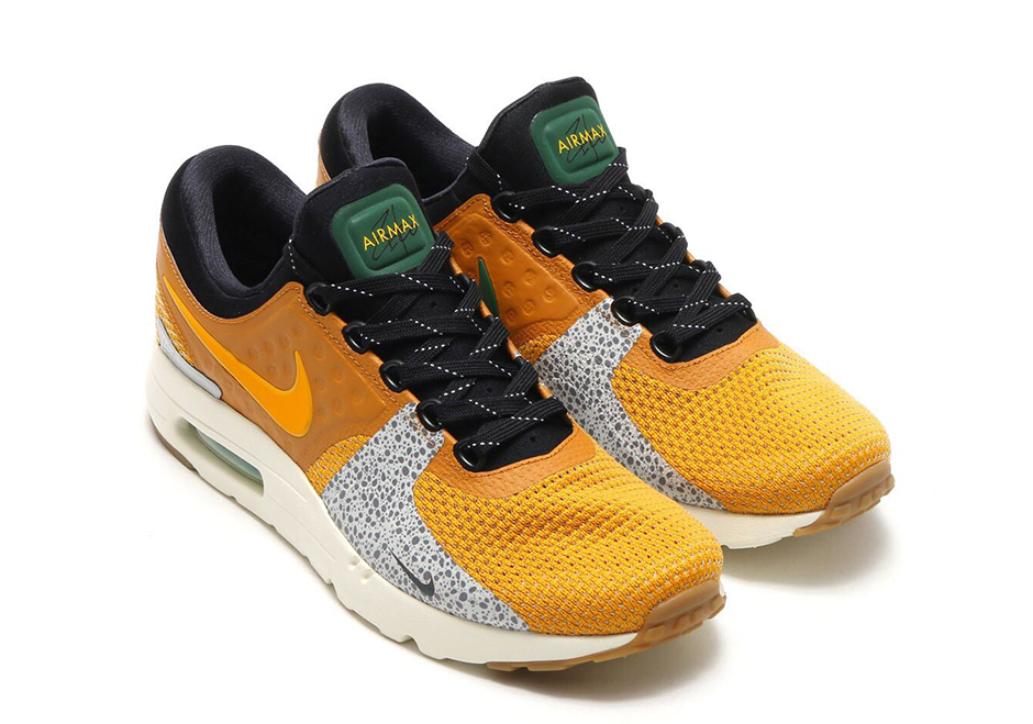 atmos-nikeid-air-max-zero-options-03