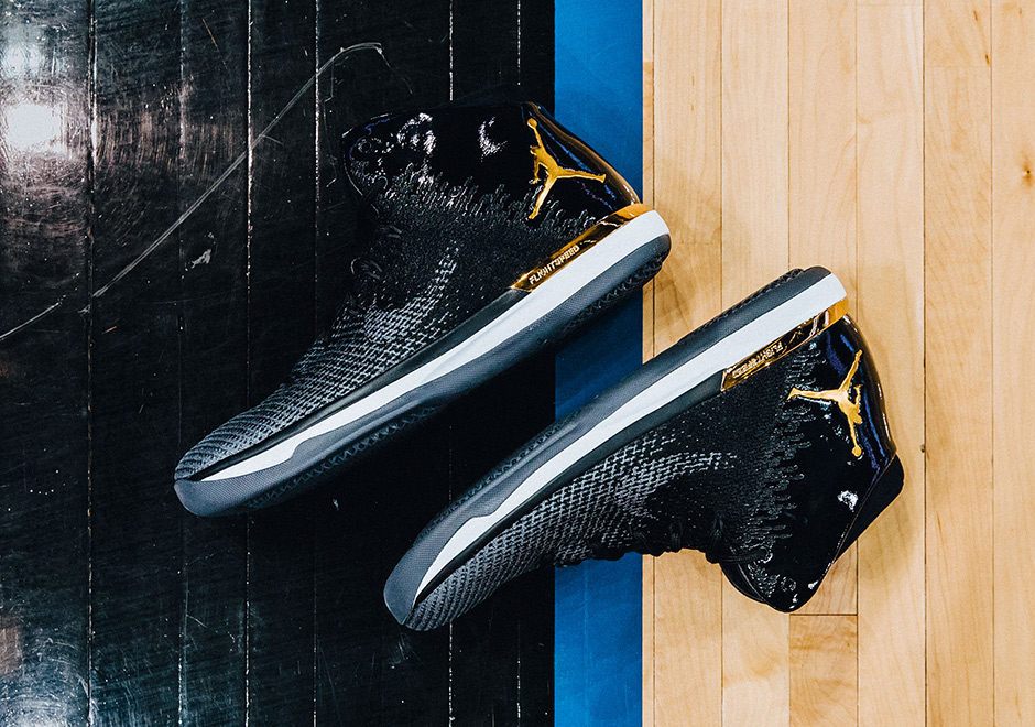 ff82d97cac66ef X AE. You can catch these shoes in action throughout today s schedule of  games
