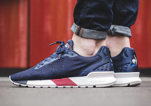 69a0212fc7a6 ... LCS R Pro now at select LE Coq Sportif suppliers globally. Source   Titolo