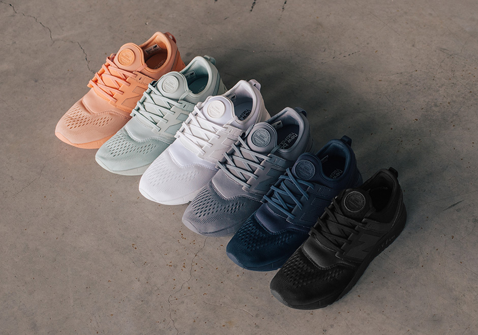 new balance 247 breathe