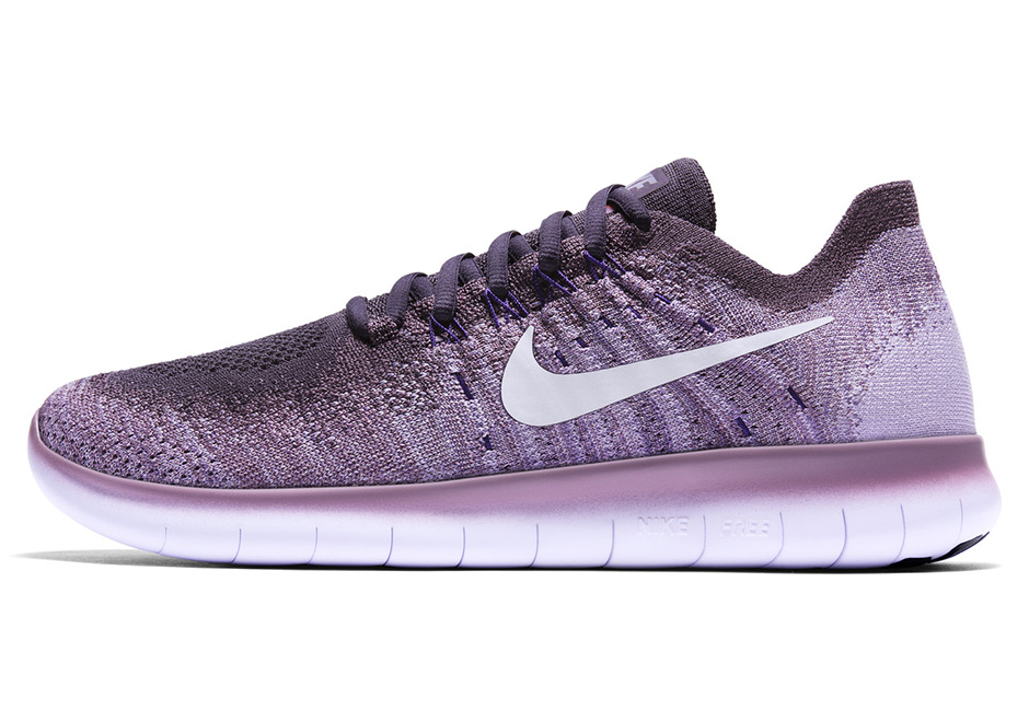6ae6256447c Nike Free RN 2017 Collection
