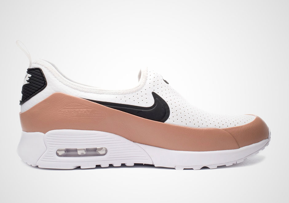Nike Air Max 90 Slip-On WMNS Exclusive