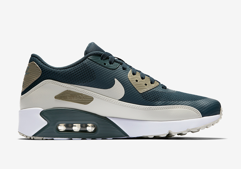 nike-air-max-90-ultra-2-0-blue-fox-875695-401-03