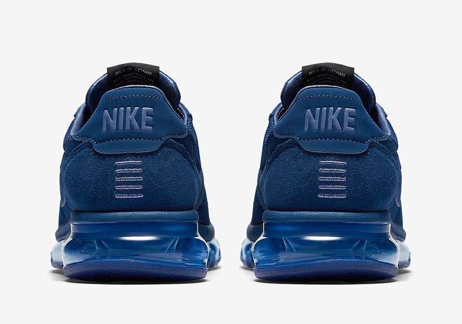 Nike Air Max LD-Zero Coastal Blue Release Date  a830225e2