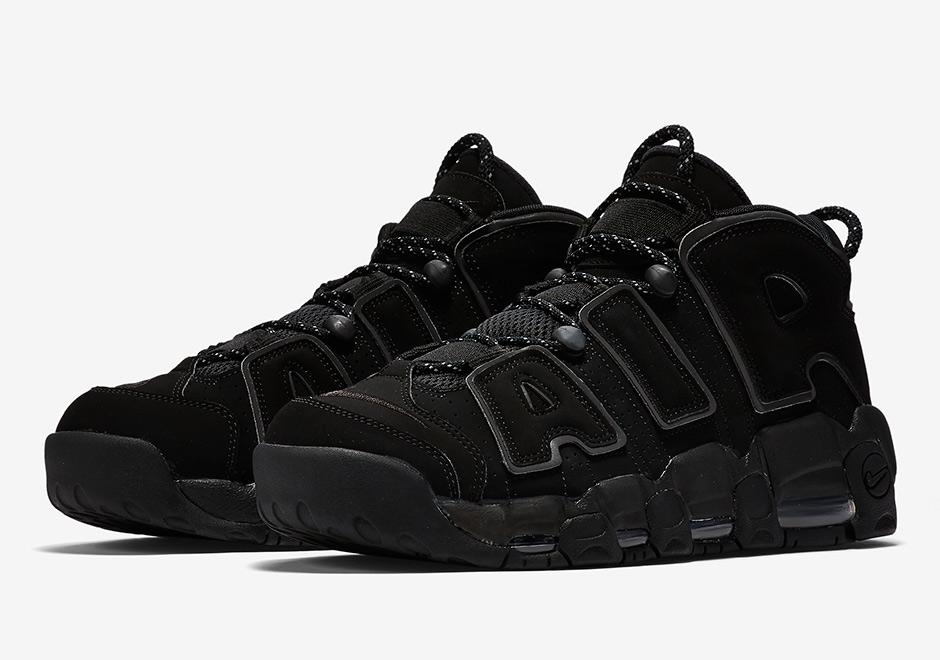 nike-air-more-uptempo-triple-black-414962-004-release-date-01