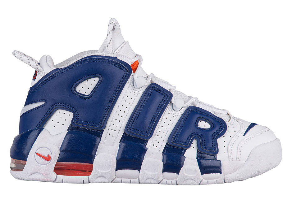 nike-air-more-uptempo-white-blue-orange-1