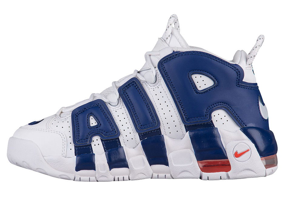 nike-air-more-uptempo-white-blue-orange-2