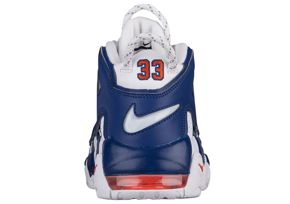 nike-air-more-uptempo-white-blue-orange-3
