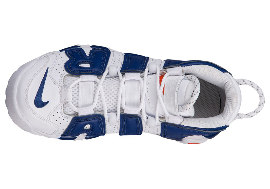 nike-air-more-uptempo-white-blue-orange-4