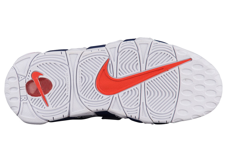 nike-air-more-uptempo-white-blue-orange-5