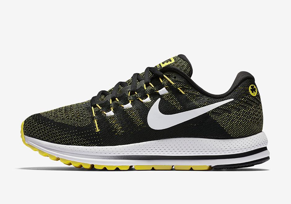 939f672de28e5 Nike Running Boston Marathon 2017 Collection
