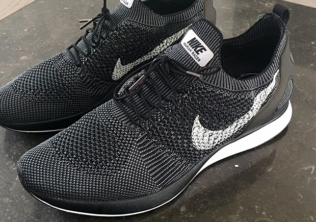 bb6fa41ce016f ... promo code for nike mariah flyknit racer summer 2017 releases  sneakernews 0f4d2 7e681