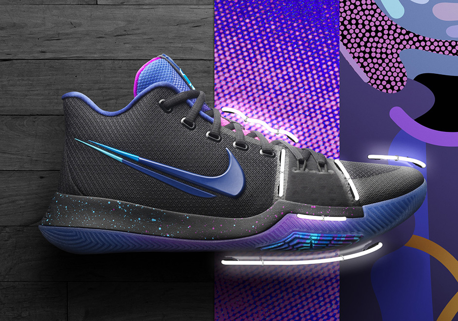 c4225c38d825 ... coupon code for nike kd 9 elite flip the switch release date may 5th  2017 150