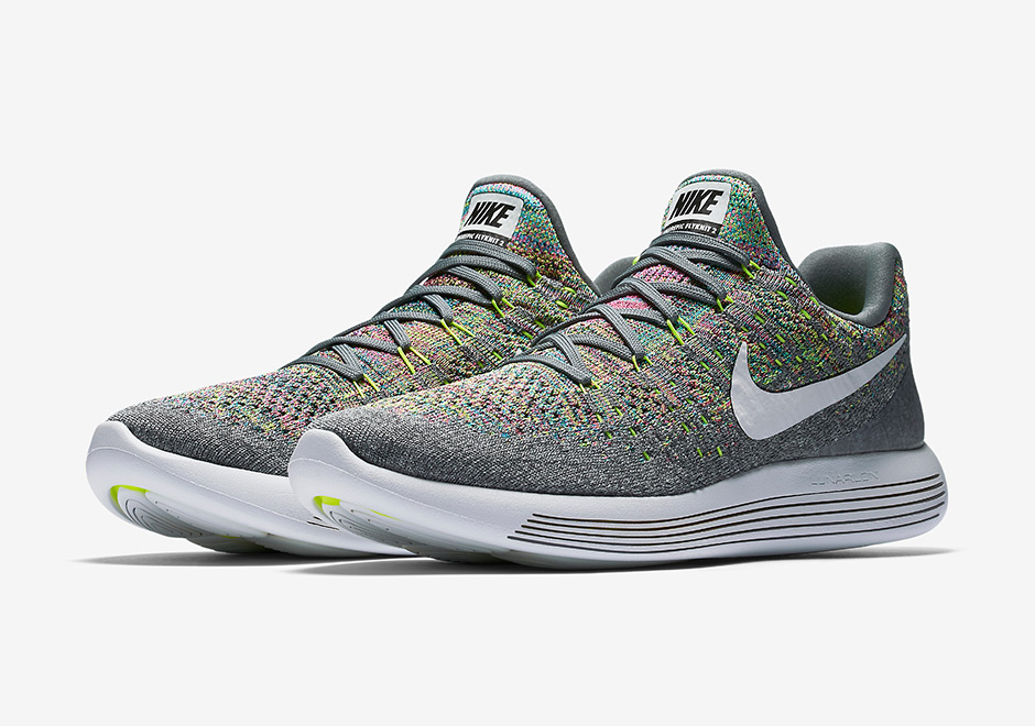 9a4812f1c25f promo code womens nike lunarepic low flyknit 2 running shoe 37cf0 2f6cd   best underrated as one of the best flyknit shoes on the market the nike  lunarepic ...