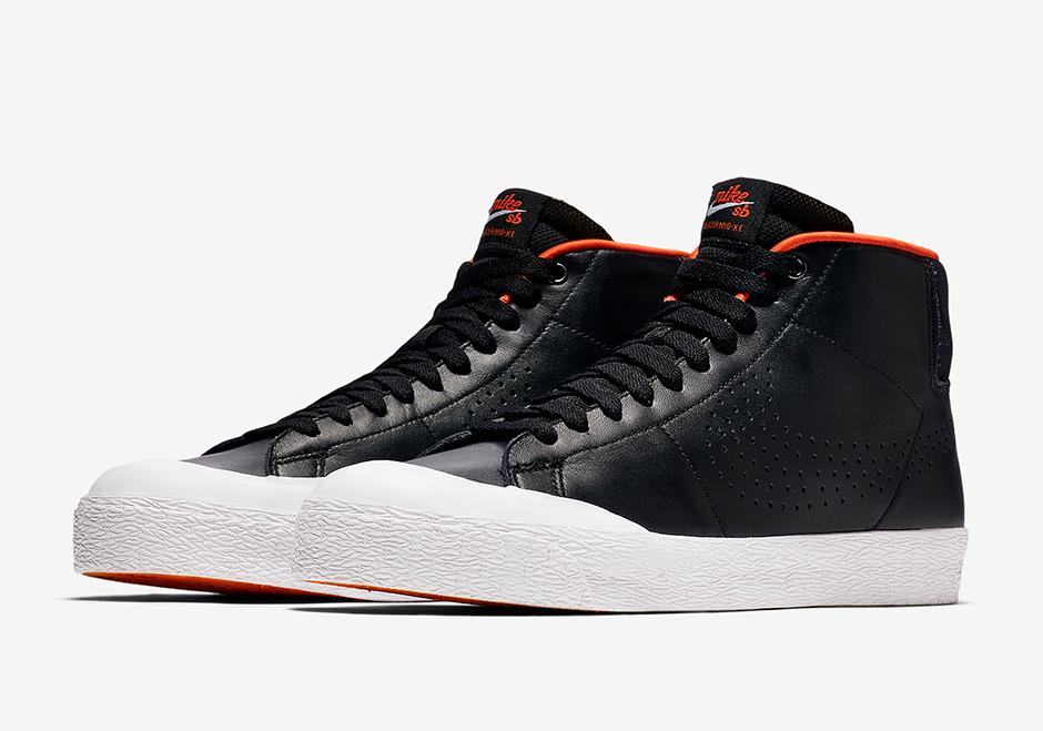 officiel à vendre Nike Blazer Mi Xt De Donny Plus combien en ligne dernier SAST à vendre 2015 nouvelle vente WYQnRy1
