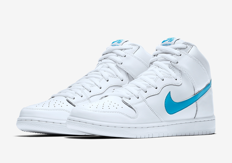 8e20b3526bc9 Post UPCOMING RECENT NIKE SB shoe releases thread