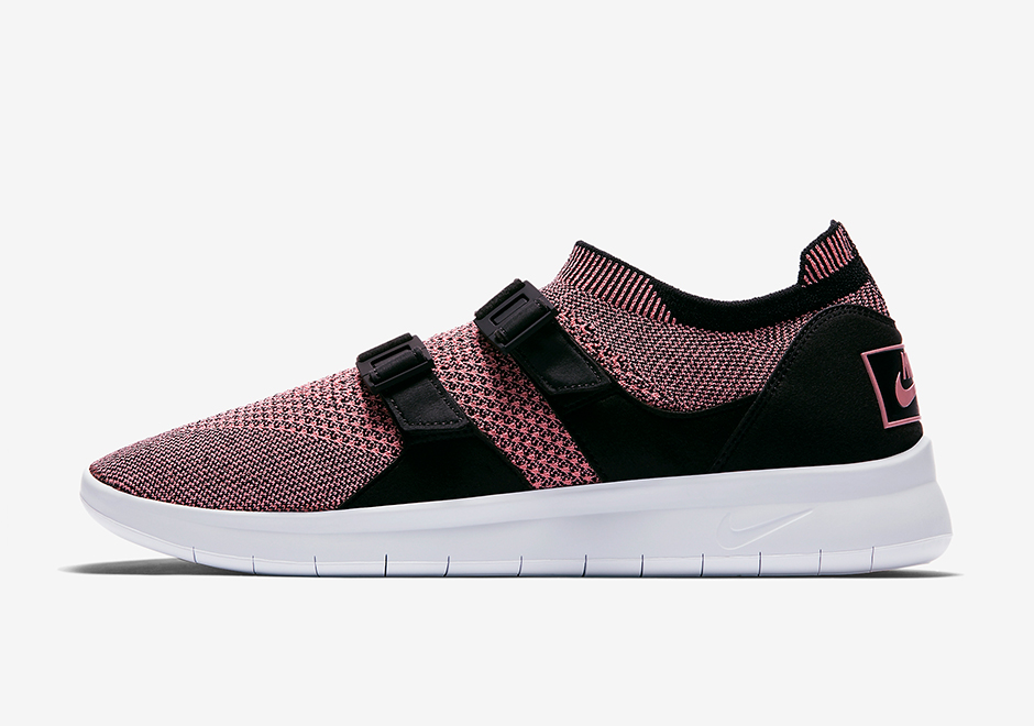 2035c5d74ef53 Be sure to check out the full Nike Sock Racer Ultra Flyknit Collection for  April 27th below.