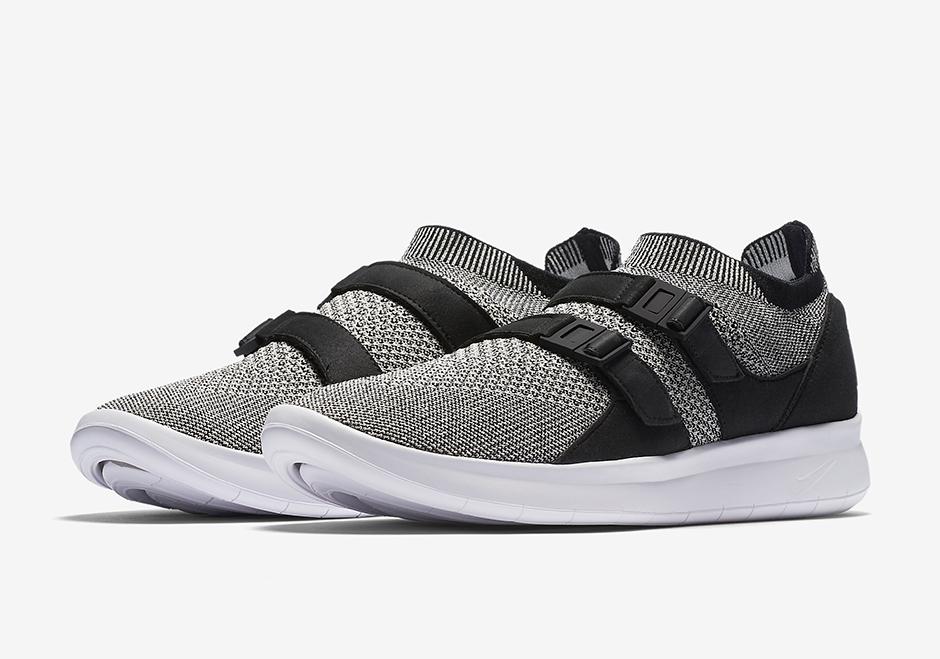0e05b7eb5545 Nike Sock Racer Ultra Flyknit Release Date  April 27th
