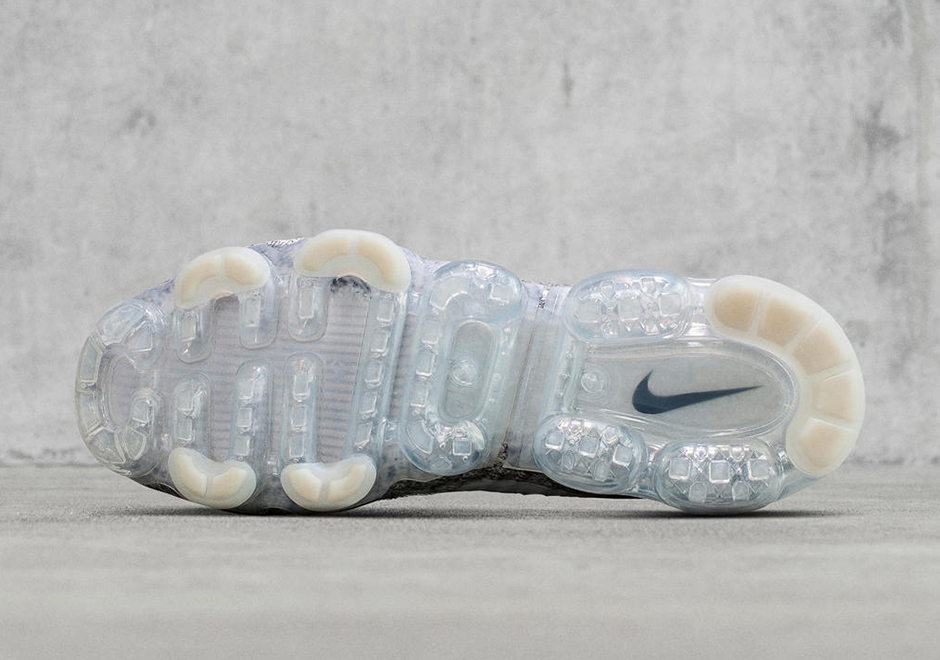 nikelab-vapormax-oreo-release-date-info-899473-002-02