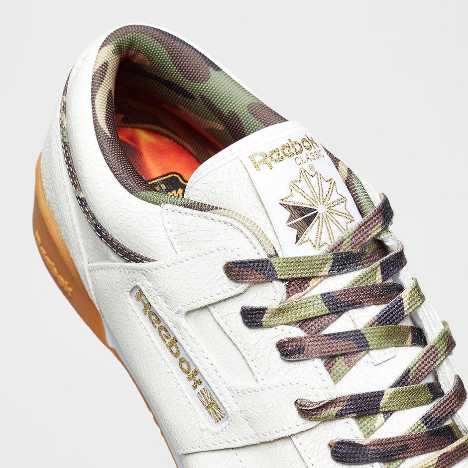 reebok_workout_lo_clean_x_sneaker_pol_1004698_4313