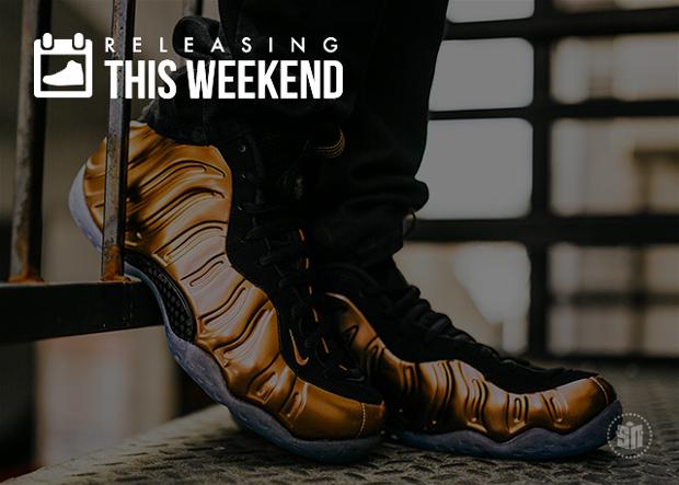 sneakers-releasing-this-weekend-april-22nd-2017
