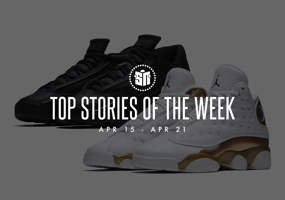 10bf557b88e704 Top Stories Of The Week  April 15-21 - SneakerNews.com