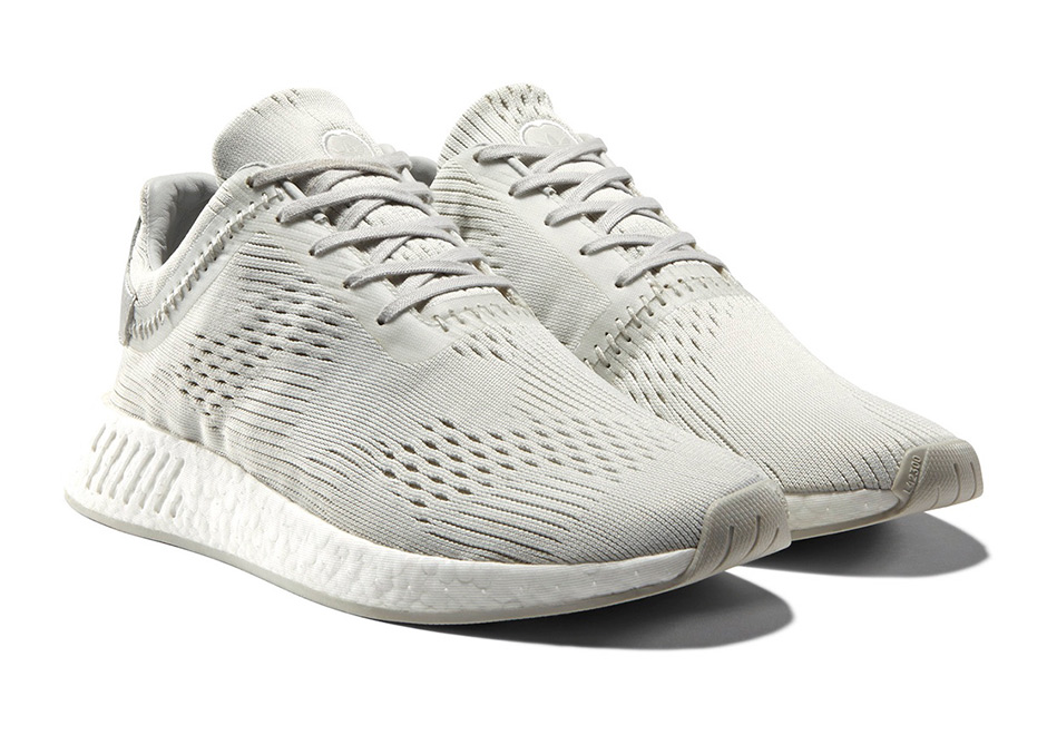 4f6337fc9 wings+horns adidas NMD R2 Spring 2017
