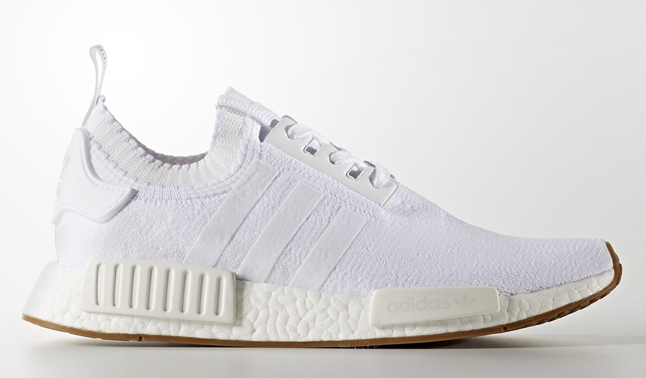 adidas 2017 new release