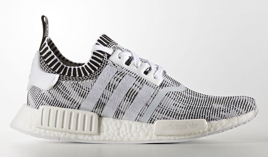 edfe2450d23 adidas NMD R1 Primeknit Release Date  May 20th