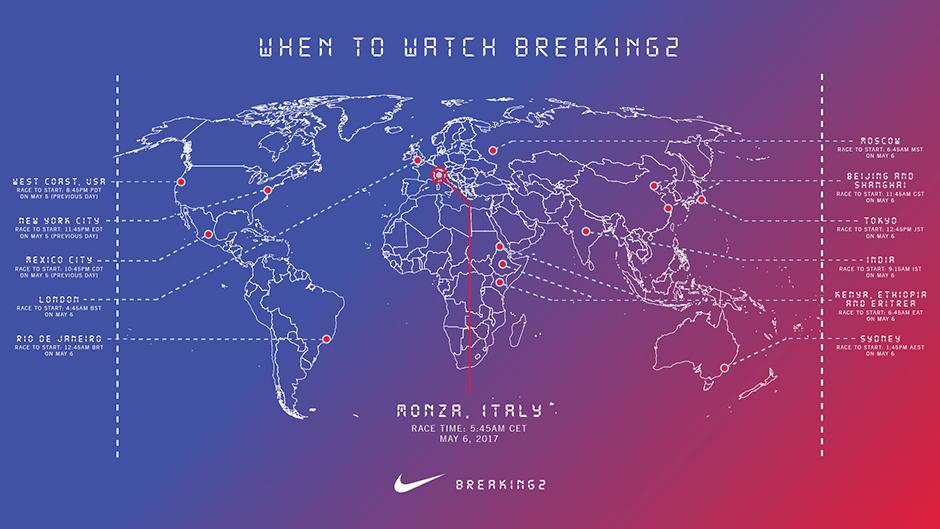 Breaking2_TimeZones_final-b_original