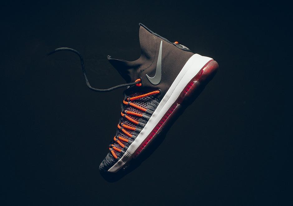 547e43cc51a4b Nike KD 9 Elite Global Release Date  May 26th
