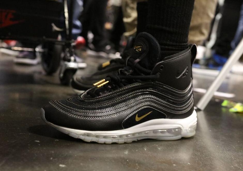 Sneaker-Con-Bay-Area-2017-On-Foot-Recap-
