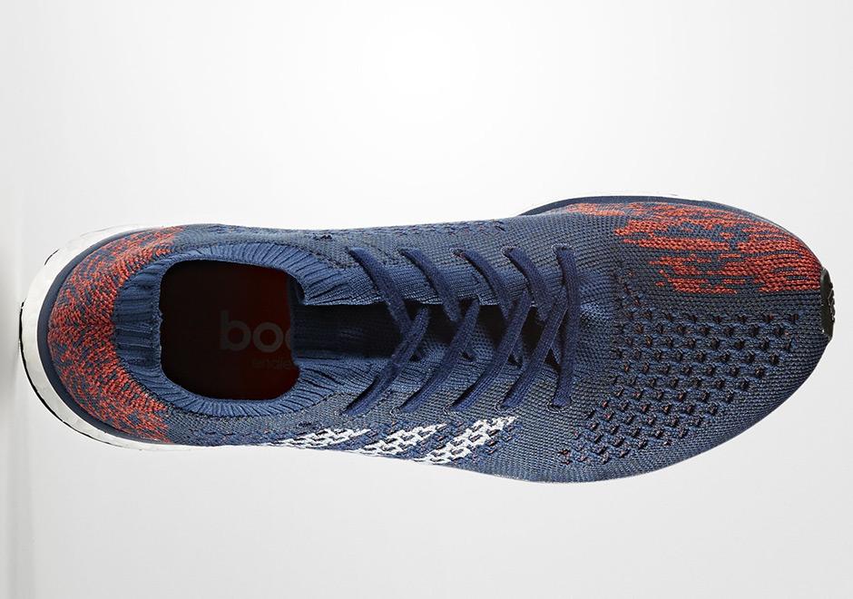 separation shoes 86103 87d92 adidas adizero prime boost ltd