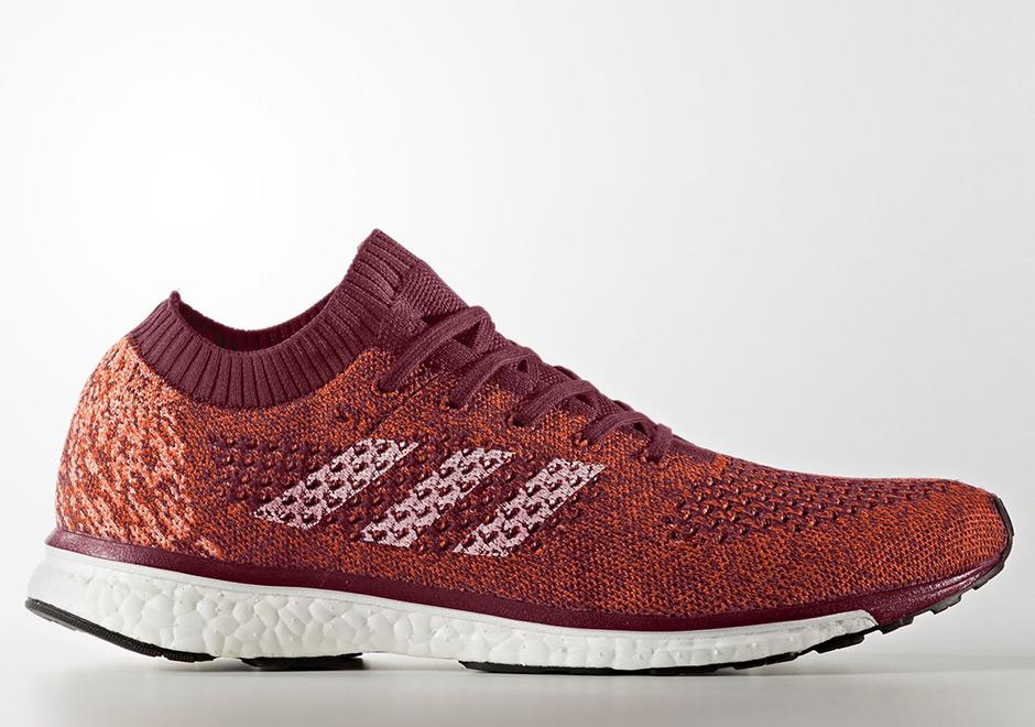 Adidas Adizero Primeknit Ltd exw0uKEJ