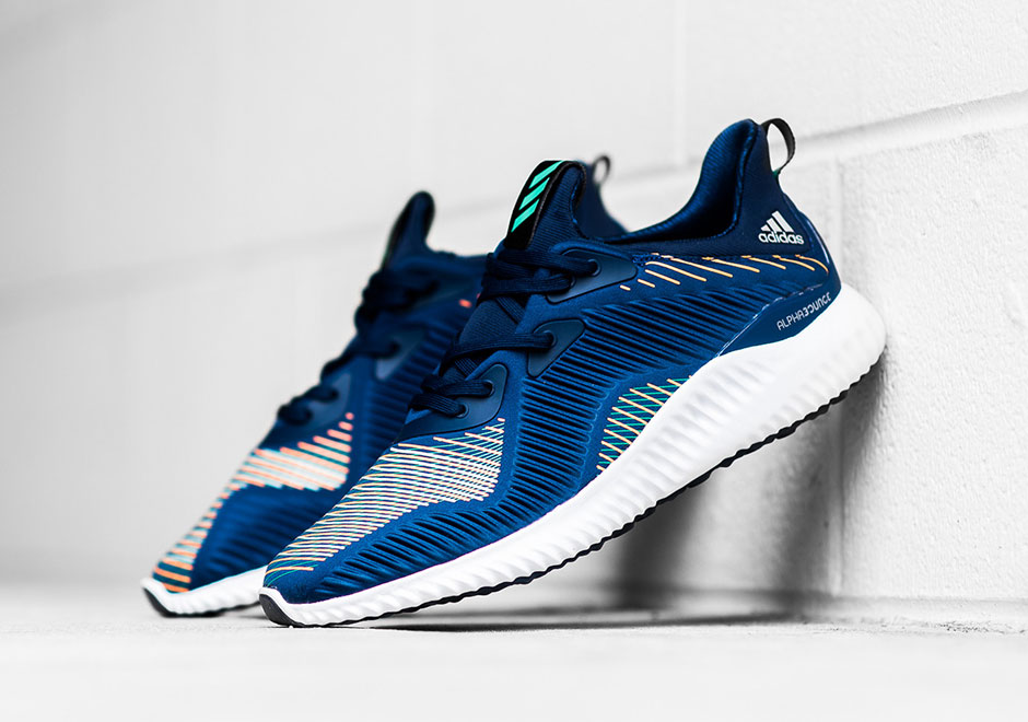 yeezy boost 350 adidas store adidas alphabounce