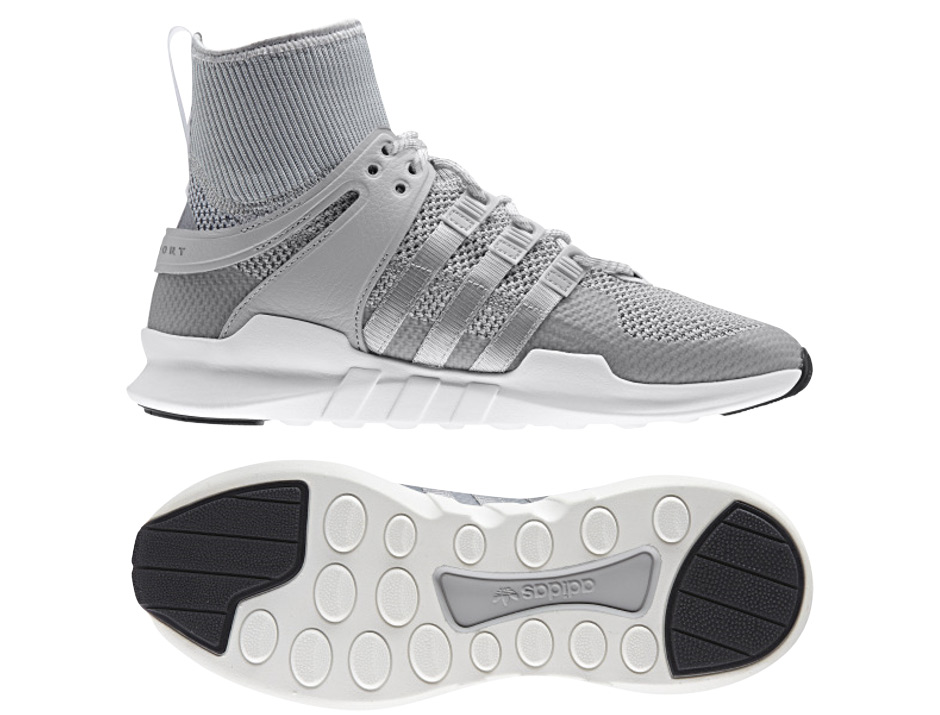 adidas EQT Support ADV Sock Preview