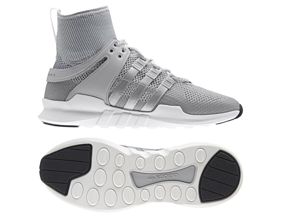 b85dc93da499 adidas EQT Support ADV Sock Colorways Adidas Mens Eqt Support Adv Core Black  Cp8928 ...