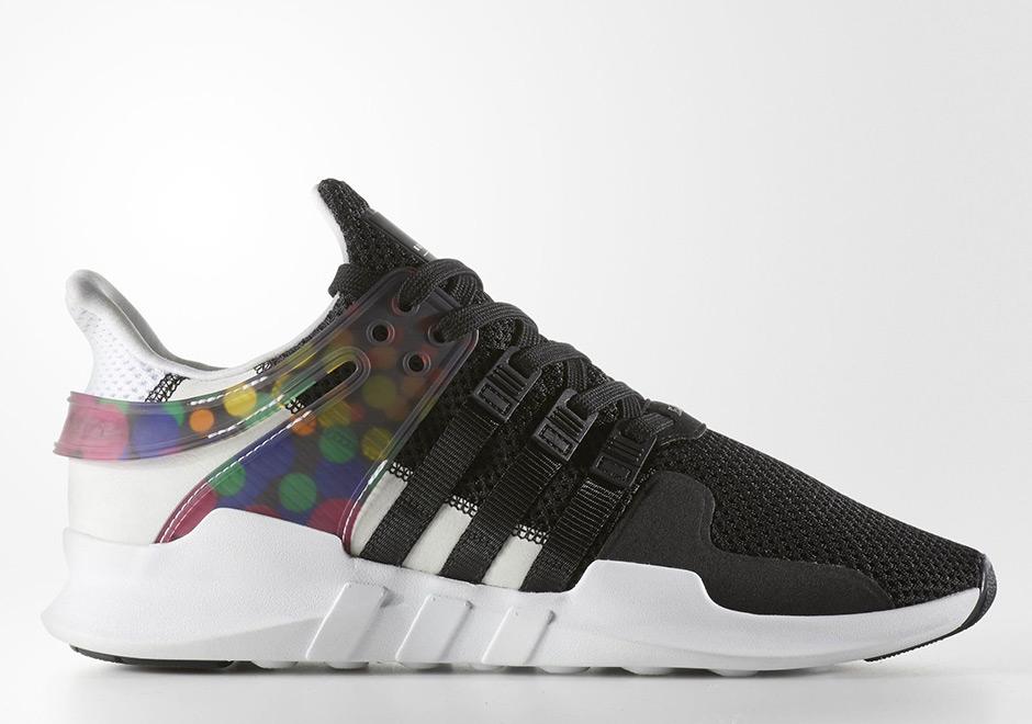 adidas eqt sneaker news