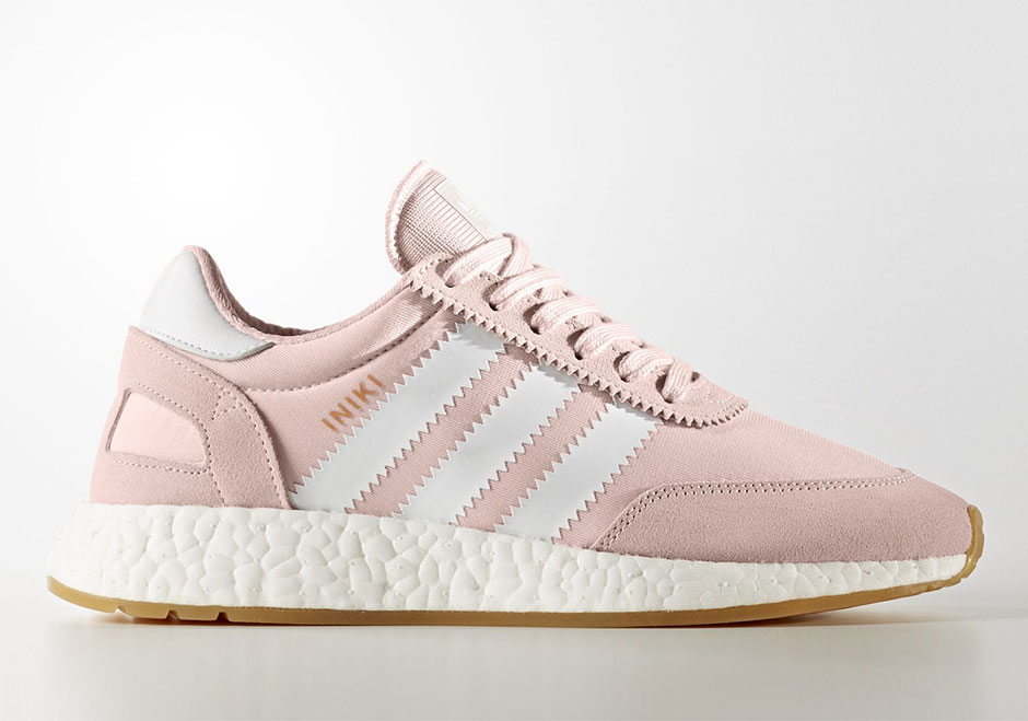 Runner Colorways Boost 2017 Adidas June Iniki wAq5Bv