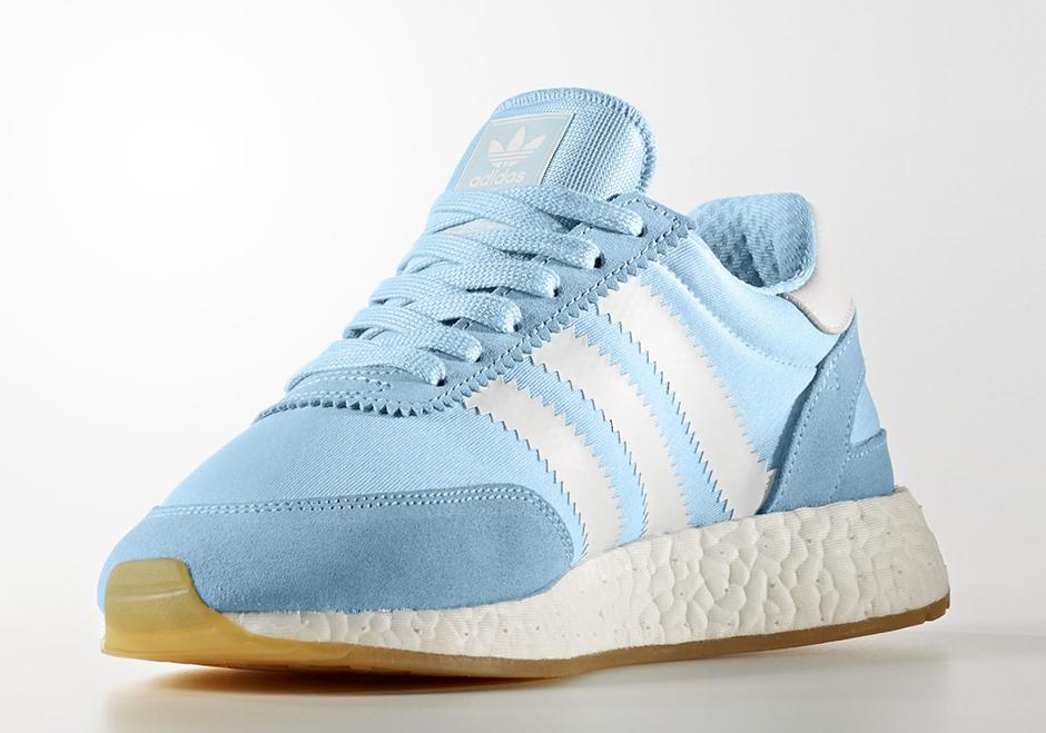 35f0eaece99c2 Cheap Adidas Y-3 Qasa High Gray Adizero Ubersonic